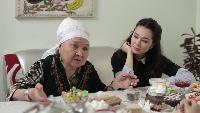 Бастык боламын Сезон-1 Серия 10 (на казахском языке)