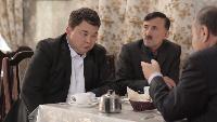 Бастык боламын Сезон-1 Серия 9 (на казахском языке)