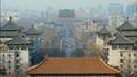 BBC: Дикий Китай Сезон-1 Земля Панды
