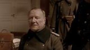 Белая гвардия Сезон-1 4 серия