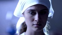 Белая рабыня 1 сезон 7 серия