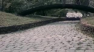Белеет парус одинокий Сезон Серия 3