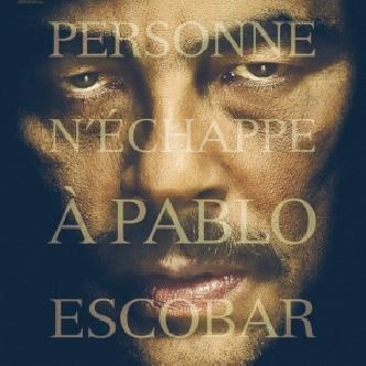 Смотреть Бенисио Дель Торо устроил «Потерянный рай» для Джоша Хатчерсона