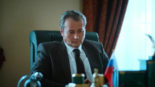 Беспокойный участок Сезон-2 Серия 7
