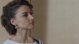 Бессмертник Сезон-2 Серия 25