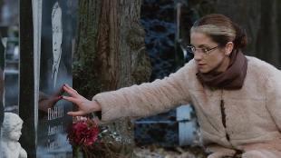 Бессмертник Сезон-3 серия 24