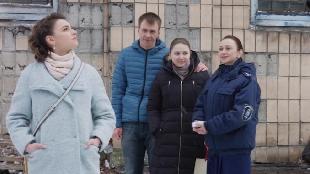 Бессмертник Сезон-4 Серия 16