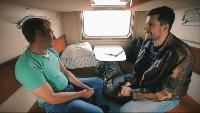 Безопасность Сезон-1 Безопасность в поездах