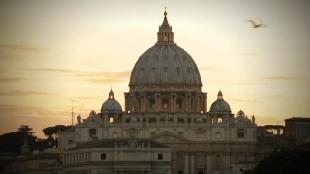 Библейские тайны Сезон-1 Масоны и Ватикан