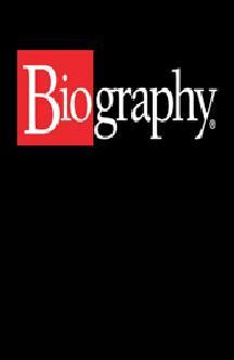Смотреть Биографии