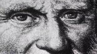 Биографии Сезон-1 Марко Поло: путешествие на Восток