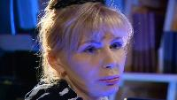 Битва экстрасенсов Сезон 1 Арина Евдокимова - Тайна трех мужчин