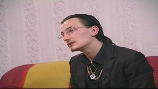 Битва экстрасенсов Сезон 11 выпуск 9