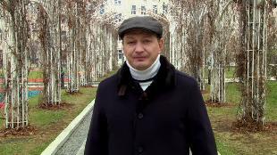 Битва экстрасенсов Сезон 15 выпуск 9
