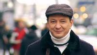 Битва экстрасенсов Сезон 16 серия 11