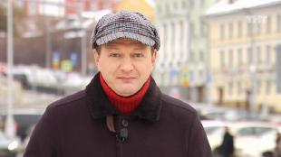 Битва экстрасенсов Сезон 17 17 сезон, 11 серия