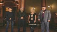 Битва экстрасенсов Сезон 3 выпуск 10