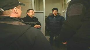 Битва экстрасенсов Сезон 6 выпуск 12
