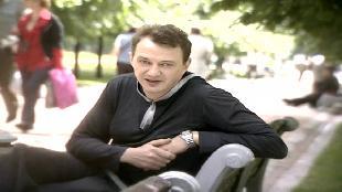 Битва экстрасенсов Сезон 9 выпуск 14
