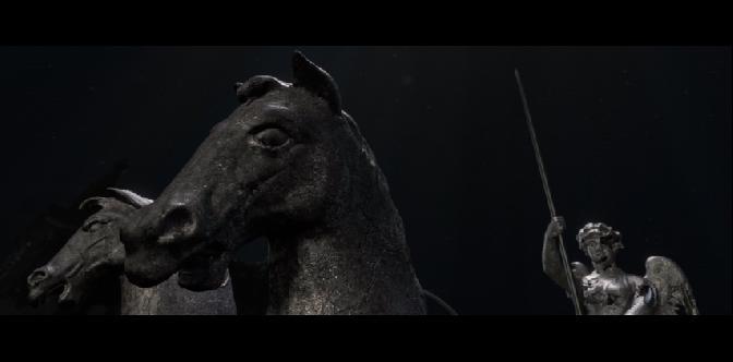 Смотреть Битва за Севастополь. Сериал