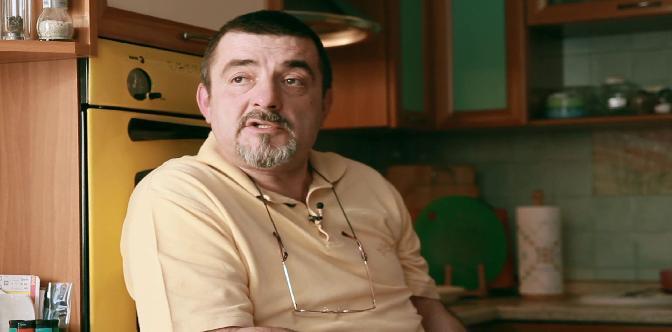 Смотреть Бизнес по-русски (2011)
