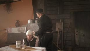 Блиндаж Сезон-1 Серия 3