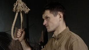 Блокада. Тайны НКВД Сезон-1 Тайны НКВД