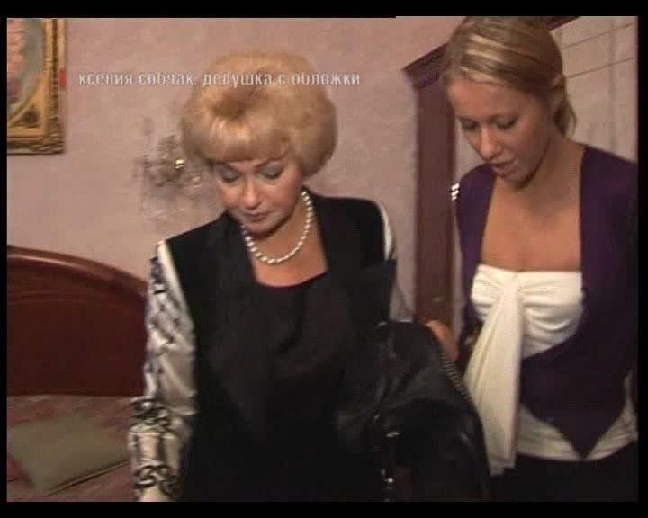 Блондинка в Шоколаде Блондинка в Шоколаде Выпуск 38