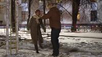 Богатая Маша Сезон 1 Серия 2