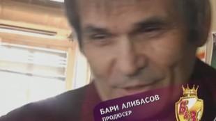 Богатые и знаменитые 1 сезон 13 выпуск