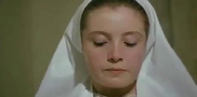 Смотреть «Бой на перекрестке», 1-я серия, 1982