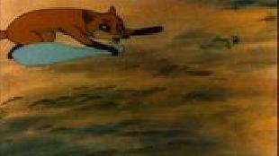 Большая энциклопедия природы Сезон-1 Серия 35