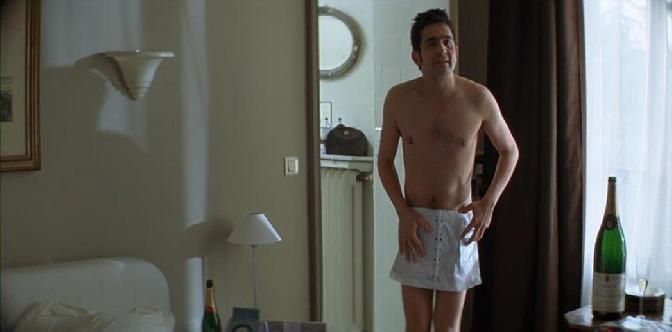 Смотреть Большая жизнь / La grande vie (2009)
