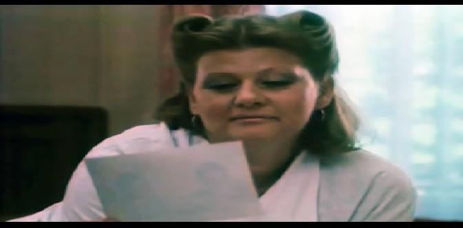 Смотреть Большой капкан, или Соло для кошки при полной луне (1991)