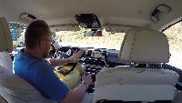 Большой тест-драйв Сезон-1 BMW7