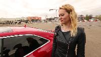 Большой тест-драйв. Б/У Сезон-1 Audi A5