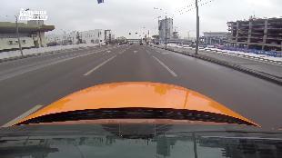 Большой тест-драйв. Б/У Сезон-1 Audi TT