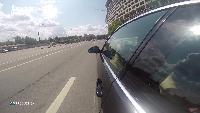 Большой тест-драйв. Б/У Сезон-1 BMW 3 series coupe