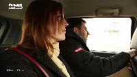 Большой тест-драйв. Б/У Сезон-1 Jeep Grand Сherokee