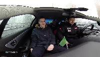 Большой тест-драйв. Б/У Сезон-1 Peugeot 407