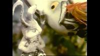 Бояка мухи не обидит Бояка мухи не обидит Бояка мухи не обидит. Фильм 1 Узелок на память