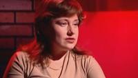 Брачное чтиво 1 сезон Сотрудники радиорынка