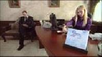 Брак по завещанию Сезон-2 1 серия