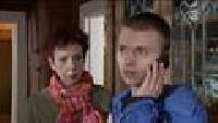 Брак по завещанию Сезон-3 4 серия