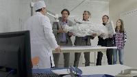 Братья по обмену 2 сезон 8 серия