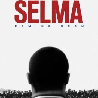 Смотреть Бред Питт и Опра Уинфри продюсируют драму «Сельма»