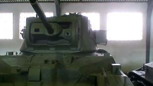 Бронетехника Второй мировой войны Сезон-1 Серия 1. Английские танки