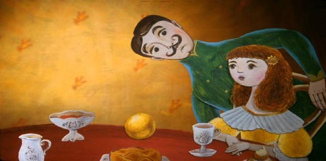 Смотреть Было лето… (Беларусьфильм, 2010) • Видеоняня ТВ