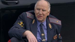 Цепь Сезон-1 Серия 8.