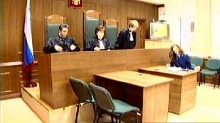 Человек и закон 2011 Выпуск от 11.08.2011